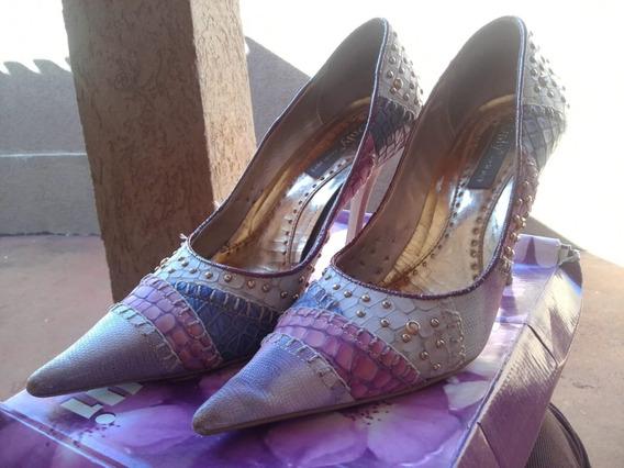 Sapato Scarpin Only Calçados