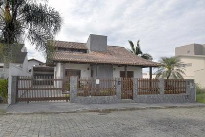 Casa Em Itoupava Norte, Blumenau/sc De 260m² 3 Quartos À Venda Por R$ 795.000,00 - Ca130535
