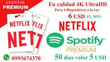 Vendo Televisor Lg Doy Netflix Ultra Hd Para 4 Dispositivos