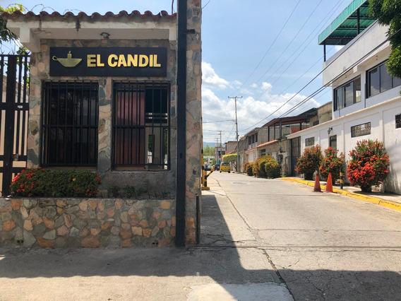 Casa En El Candil Guatire