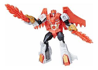 Transformers Combiner Force Figura 14 Cm