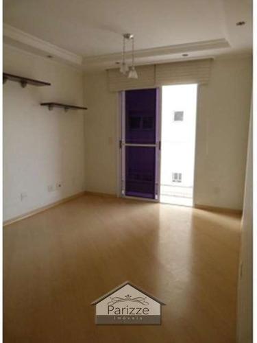 Apartamento Vila Aurora* - 1366-1