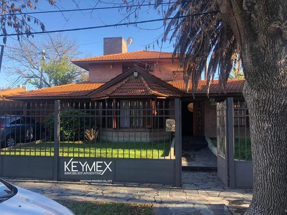 Casa - Chalet - La Plata - Tolosa