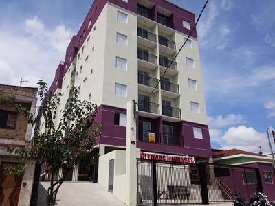 Apto Novo 49,92 M2 2 Dorm 1 Vg Centro De Itaquera - Codigo: Ap2393 - Ap2393