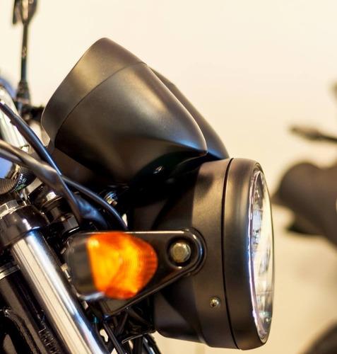 Motomel 150cc Cg Start- Motomel S2 150cc Promo Efectivo