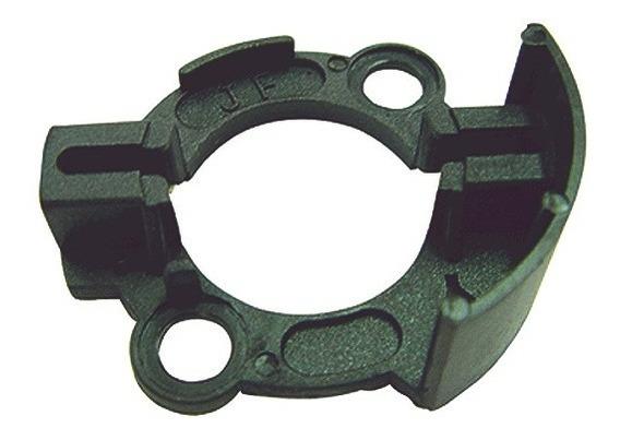 Suporte Das Escovas Biz 100 Es Magnetron E006241