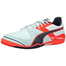 Zapato De Fútbol Invicto Sala De Puma Para Hombre fc15e8e4daa99