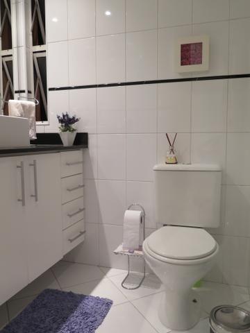 Imagem 1 de 9 de Apartamento - Ref: 4788