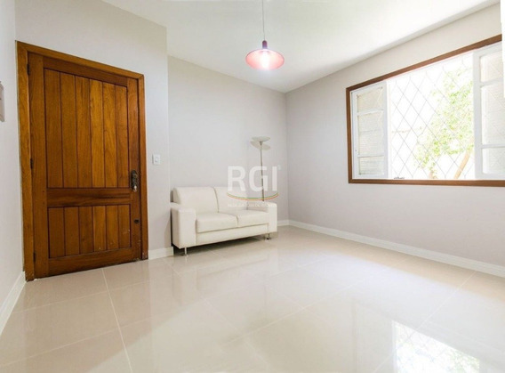 Apartamento Em Partenon Com 1 Dormitório - Ts163