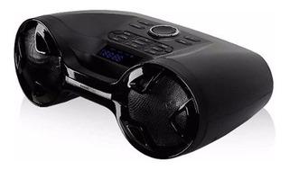 Parlante Bluetooth Proline Pr70-p