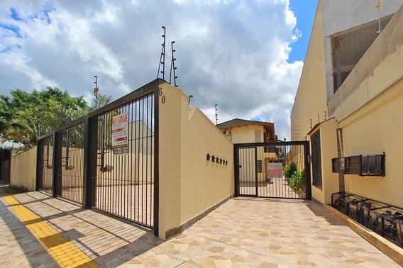 Casa Condomínio Em Nossa Senhora Das Graças Com 3 Dormitórios - Rg4364