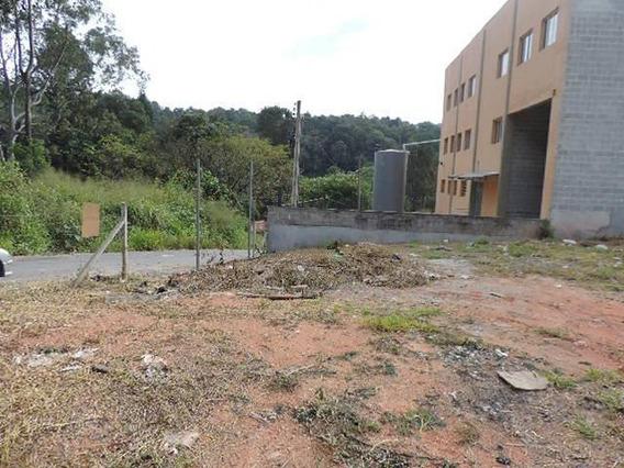 Terreno Em Granja Viana, Cotia/sp De 0m² Para Locação R$ 15.000,00/mes - Te290264