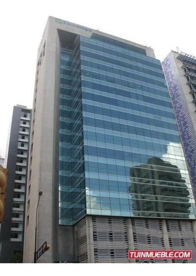 Oficinas En Venta 19-17251 Rent-a-house Multicentro