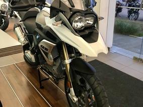 Bmw R 1200 Gs Sport - Super Precio Promocion.