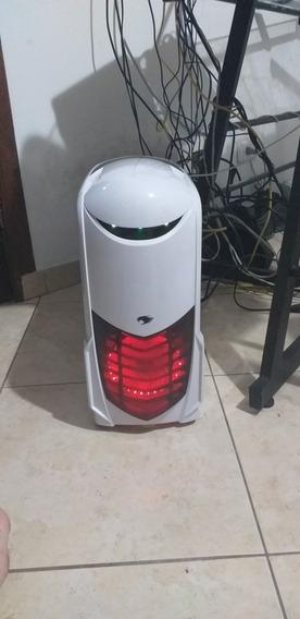 Computador Gamer Amd A10 7860k ,1tb,8gb Radeon R7 +2gb