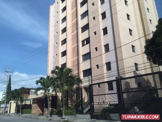 Apartamentos En Venta En Zona Centro Este Barquisimeto, Lara