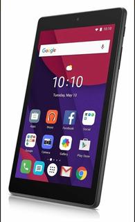 Tablet Alcatel A2 7