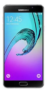 Celular Samsung Galaxy A5 2016 Dual Chip 4g A510m 16gb