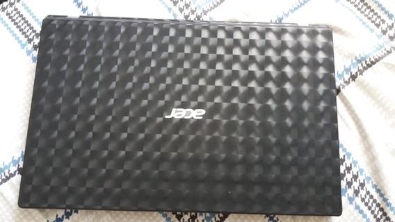 Notebook Acer V3-571-6652