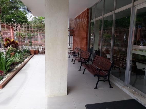 Apartamento - Santana - Ref: 513862 - V-pj5658