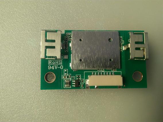 1pcs QF82V2.02 QF82V2N0:213260 94V0-E171781 N0:82206077A27 high pressure plate