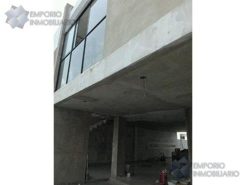 Casa Venta Sendas Residencial L $4,199,000 A257 E1