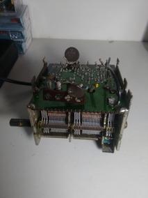 Sintonizador Do Rádio Receiver Gradiente