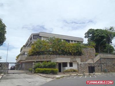 Apartamento En Venta La Tahona 04241875459 Cod 17-12980