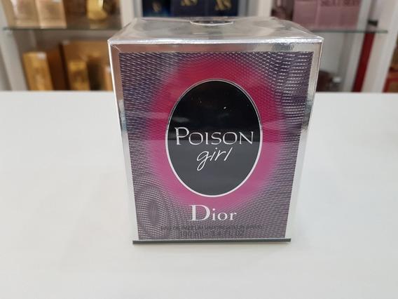Perfume Poison Girl Edp 100ml Dior