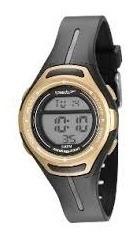 Relógio Speedo Ref: 80612l0evnp1 Digital