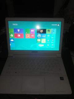 Laptop Ultrabook Touch