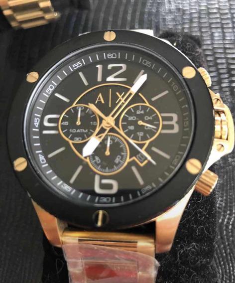 Relógio Armani Original