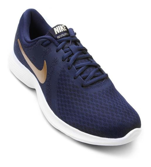 Tênis Nike Revolution 3 Original