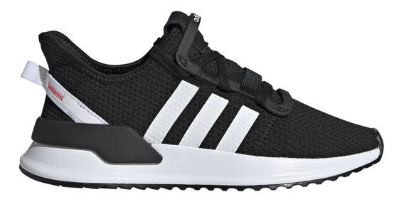 Zapatillas adidas Originals U Path Run -g28108- Trip Store