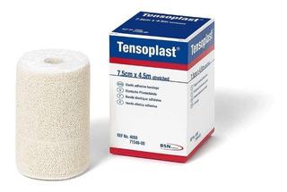 Vendas Tensoplast 7.5cm