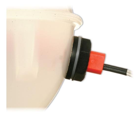 Sensor Do Reservatório De Água P/ Gerador Hho Original Eicos
