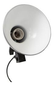 Difusor Circular Iluminador Estúdio Fotográfico Produto Stil