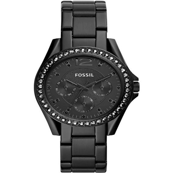 Relógio Fossil - Es4519/1pn