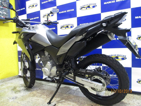 Honda Xre 300 Abs 18/19