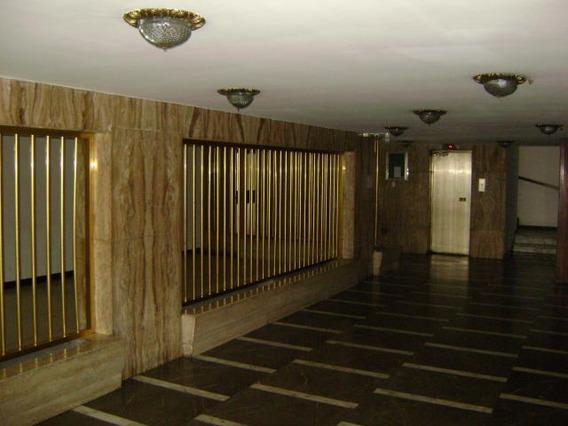 Bello Apartamento En Venta Alicia Lopez