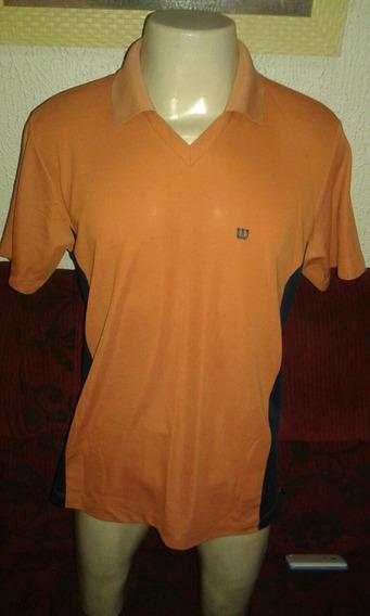 Camisa Wilson