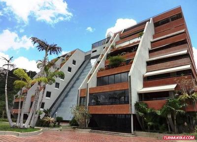 Apartamentos En Alquiler Cód. Alianza 1-003