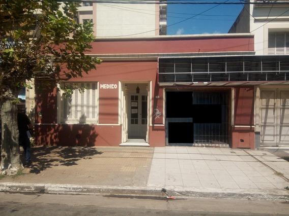 Casa Tipo Comercial - Muñiz