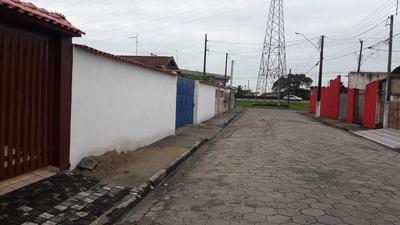 Terreno No Litoral De São Paulo