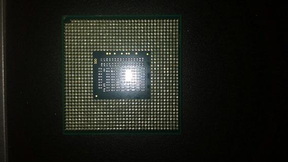 Processador Intel Core I5-3230m Sr0wy