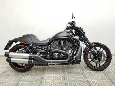 Harley Davidson Night Rod Special Night Road Special Vrscdx