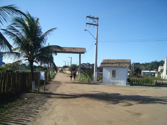 Terreno - Rio Das Ostras, Casimiro De Abreu - Novo Palmital