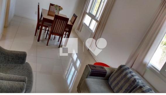 Casa - Ipanema - Ref: 32958 - V-56368753