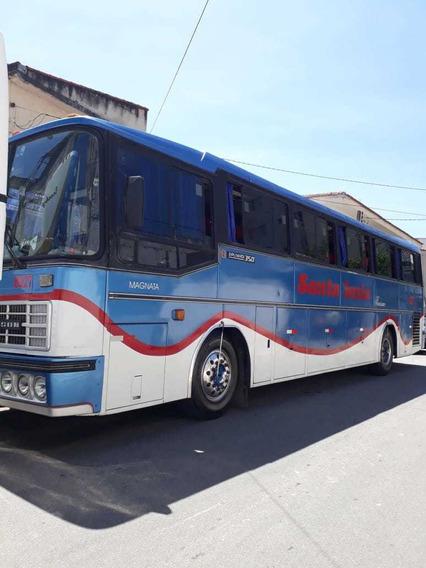 Marcopolo Paradiso 1200 G6