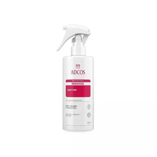Adcos Reduxcel Nano Firm 250ml